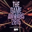 The Game Awards to host 10 world premieres