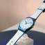 Swatch, Visa team up for pay-by-the-wrist initiative