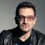 Bono launches star-studded campaign for AIDS