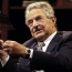 Russia names Soros Foundation undesirable foreign organization