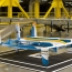 Amazon teases new delivery drone design in new video