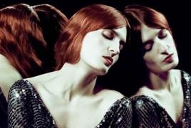 Florence + The Machine to headline British Summer Time concert series