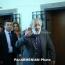 Արա Գյուլերը չեղարկել է թուրքական հոլդինգին իր ֆոտոարխիվի փոխանցման պայմանագիրը