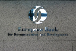 EBRD adopts new business-oriented strategy for Armenia