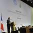 Նախագահը՝ կլիմայի հարցերով համաժողովին. ՀՀ-ն կսահմանափակի արտանետումների աճը