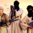 Al Qaeda threatens retaliation for Saudi Arabia plan to execute prisoners
