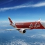 Indonesia says AirAsia jet crashed due to faulty component, crew response