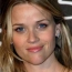 "Reese Witherspoon's Wall Street comedy ""Opening Belle"" finds scribe"