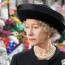 "Oscar winner Helen Mirren to join Will Smith drama ""Collateral Beauty"""