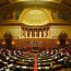 French parliament to vote on criminalizing Genocide denial