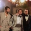 """American Hustle"" helmer to receive Cinematic Imagery Award"
