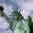 Statue of Liberty inspired by Arab woman, researchers say