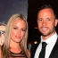 Paralimpic champ Pistorius guilty of murder as court overturns conviction
