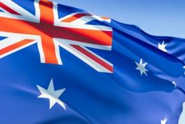 Ավստրալիայի խորհրդարանում քննարկել են ղարաբաղյան հակամարտությունը և Հայոց  ցեղասպանության ճանաչման հարցը