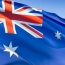 Australia hosts discussions on Genocide, Karabakh conflict