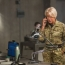 "Helen Mirren spies on terrorists in ""Eye in the Sky"" trailer"