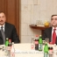 Armenian, Azerbaijani Presidents' December meeting confirmed: FM