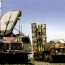 В Кремле заявили о начале поставок С-300 Ирану