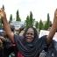 U.S. warns of terrorism threat in Nigeria