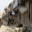 Турецкие военные поехали в Ирак обучать бойцов «пешмерга», в Багдаде считают это вторжением