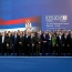 Главы МИД ОБСЕ приняли декларацию по борьбе с терроризмом: Все остальные вопросы пока надо отложить в сторону