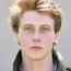 "George MacKay to replace Dane DeHaan in ""Young Americans"""