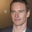 Michael Fassbender to receive Palm Springs Fest's Int'l Star Award