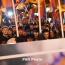 Ոստիկանությունը «Նոր Հայաստանի» դեմ   վարչական վարույթ սկսելու միջնորդությամբ դիմել է քաղաքապետարան