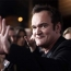 Quentin Tarantino plans to develop TV series for his next Western project