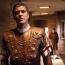 "Coen Brothers' ""Hail, Caesar!"" to Open Berlin Film Fest"