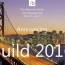 Microsoft Build 2016 conference date announced