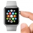 """Apple Watch 2 """"to feature 2nd screen in its strap"""""""