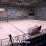 Երևանում բացվել է գեղասահքի և տափօղակով հոկեյի մարզադպրոց