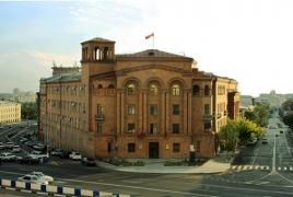 Observers alerted to violations as referendum ballot progresses
