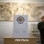 ЦИК  Армении: 63.35% избирателей сказали «Да» проекту реформы конституции