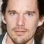 """Ethan Hawke joins Luc Besson sci-fi """"Valerian"""""""