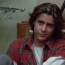 "Judd Nelson joins Ansel Elgort in ""Billionaire Boys Club"" remake"