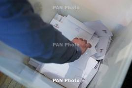 ПАСЕ: Конституционный референдум в Армении был обусловлен политическими интересами, а не потребностью граждан
