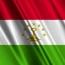 Magnitude-7.2 earthquake rattles Tajikistan