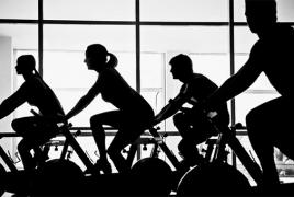Спорт и генетика: Как спортивные упражнения корректируют работу генов