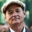 Bill Murray joins Wes Anderson's animated project
