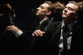 "Magnet Releasing nabs Tom Hiddleston drama ""High-Rise"""