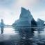 Глобальное потепление: При потеплении более 2°С последствия для экологии будут необратимы