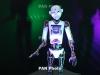 Աշխարհի լավագույն ռոբոտները` Երևանում. Բացվել է «Ռոբոտների շքերթ» ցուցահանդեսը