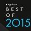 Армянская игра Shadowmatic вошла в список лучших игр 2015 года по версии Apple