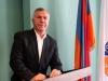 Сборная Армении по футболу обзавелась новым главным тренером