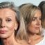 Механизмы старения: Не все люди стареют одинаково