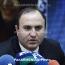 Советник министра обороны Армении не исключил, что в последних провокациях Баку замешана Турция