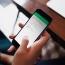 Крупнейшая в мире мобильная платформа обучения программированию создана армянскими специалистами