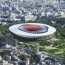 Two new stadium designs unveiled for 2020 Tokyo Olympics